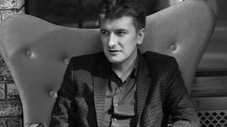 Загина журналист, работил по темата за руските наемници в Сирия