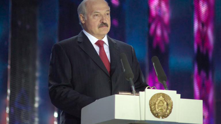 Беларус може да загуби 10,8 милиарда долара до 2024 г.