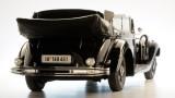Колко струва най-скъпият артефакт от Втората световна война и каква е историята му