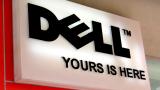 VMware и Dell на крачка от най-голямата сделка в историята на IT сектора?