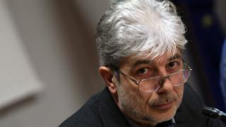 Беър Грилс съзнателно нарушил правилата в Рила, убеден Нено Димов
