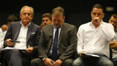 Общото събрание на Левски ще бъде отложено за 20 февруари
