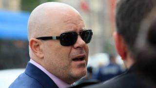 Защитата политизирала делото КТБ, за да не екстрадират Цветан Василев