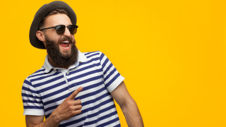 Как да избираме слънчеви очила