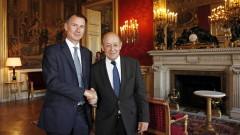Лондон: Само Путин печели от Брекзит без сделка с ЕС