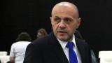 Дончев: Държавата не може да плати наема и заплатата на всеки