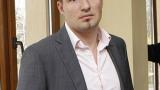 Йовов: Ще се молим Левски да успее в Разград