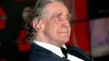 Почина Питър Мейхю, който играеше Чубака в Междузвездни войни