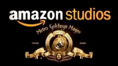 За какво Amazon може да похарчи 9 милиарда