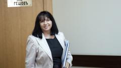 Двойни сметки за ток във Варна стреснаха властта