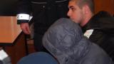 Нов съдия ще гледа делото за убийство в Гранд мол