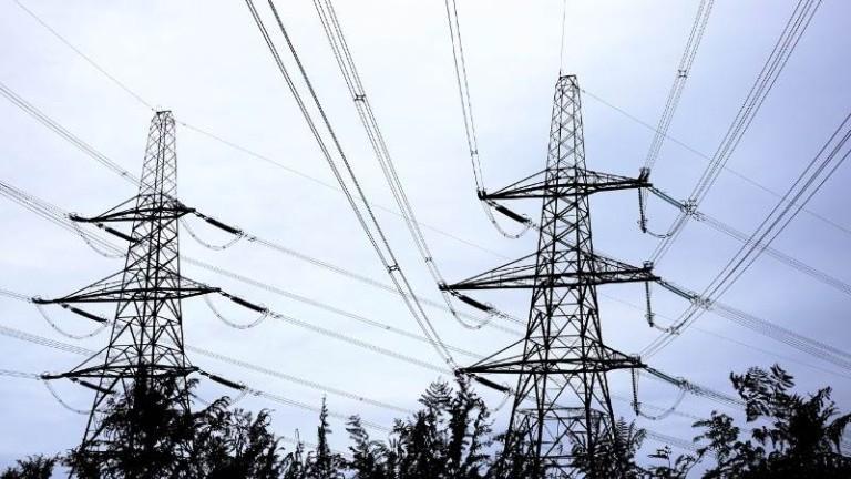 """3300 абонати в """"Лозенец"""" бяха без ток заради скъсан кабел"""