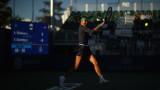 Виктория Азаренка разгроми Анна Блинкова и е на 1/4-финал в Сан Хосе