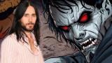Джаред Лето, Морбиус, Morbius и защо премиерата на филма отново се отлага