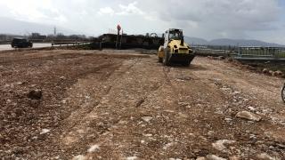 Откриха 7 археологически обекта по трасето на Е-79 за Ботевград