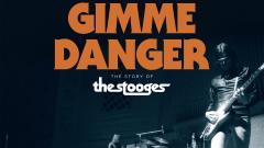 Излиза саундтракът към документалния филм за The Stooges