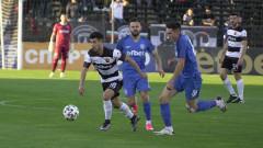 От Локомотив (Пловдив) направиха важно уточнение за мача с Царско село