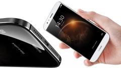 Huawei изпреварва Apple?