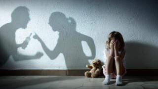 Кабинетът прие Национална програма за превенция и защита от домашно насилие за 2021 г.