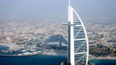 Дубай строи увеселителен парк за близо $3 милиарда