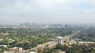 Цените на имотите падат в 80% от американските градове