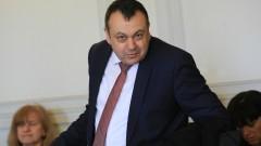 Ниската избирателна активност е генералният проблем на партии според Хамид Хамид