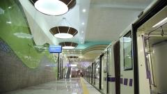 Стартира процедурата за новата тикет-система в София