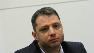 Службите докладвали на МС и президентството относно сделката за ЧЕЗ