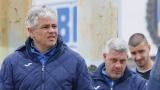 Ясна е голямата трансферна цел на Левски