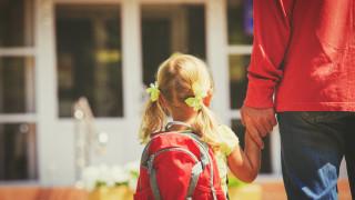 Родители не одобряват условията за компенсации за деца, неприети в детски градини