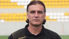 Партизан покани треньори на Ботев