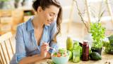 Чести грешки при здравословното хранене