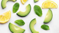 Плодовете, които горят калории