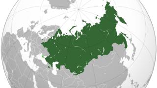 """Брюксел да не изпраща """"окуражителни"""" сигнали към Москва, зоват Литва и Полша"""
