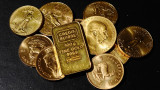 Мадуро продал 73 тона злато през 2018 година