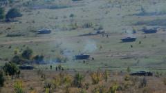 Кабинетът одобри Доклад за състоянието на отбраната и въоръжените сили през 2020 г.