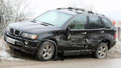 Камионът гробница каран от българи, НСО ще има право да наема шофьори нарушители