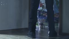 Социалните проверяват родителите на трите деца, спасени от пожар във Велико Търново