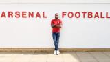 Александър Лаказет: Арсенал играе най-хубав футбол в Англия