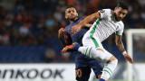 Лудогорец приема Истанбул ББ в решителен мач от груповата фаза на Лига Европа