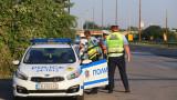 57 шофьорски книжки за неплатени задължения са отнели от КАТ само за ден