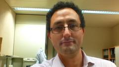 Д-р Аспарух Илиев: Няма данни за смесването на векторни и РНК ваксини
