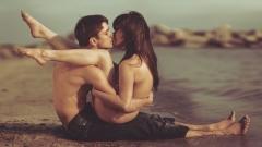Защо юли е най-активният месец за секс? (ВИДЕО)