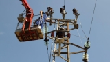 Строители скъсаха кабел и оставиха 5800 домакинства без ток