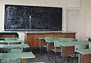 Ремонтираха училището в Ивайловград