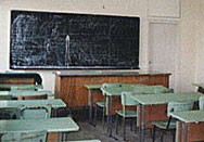 Варненска учителка бие ученици