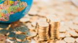 Кои бяха най-големите икономики през 1992-а и кои ще бъдат те през 2024-а?