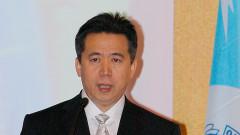 Съпругата на ексшефа на Интерпол: Китай изпрати екипи за мен