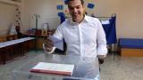 Ципрас съветва България да намери компромис за РС Македония