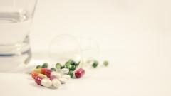 ЕП обсъжда цените на лекарствата
